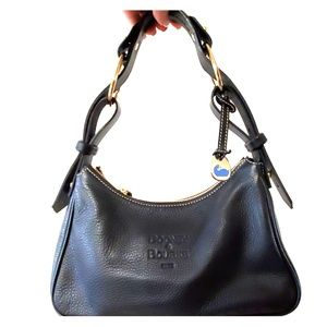 Women's Dooney Bourke Purse
